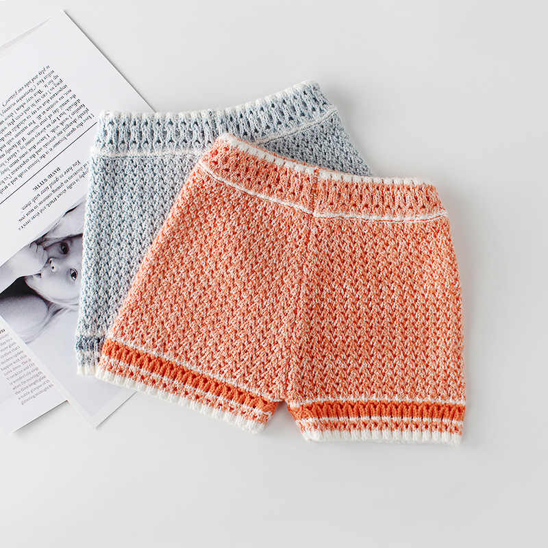 071657bda0af3 Baby Girls Clothes Autumn Spring Knit Baby Clothes Set Handmade Woolen Baby  Boys Clothing Set Infant Newborn Baby 's Set For Boy