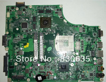 AS5820T 5820 laptop motherboard Sales promotion, FULL TESTED,