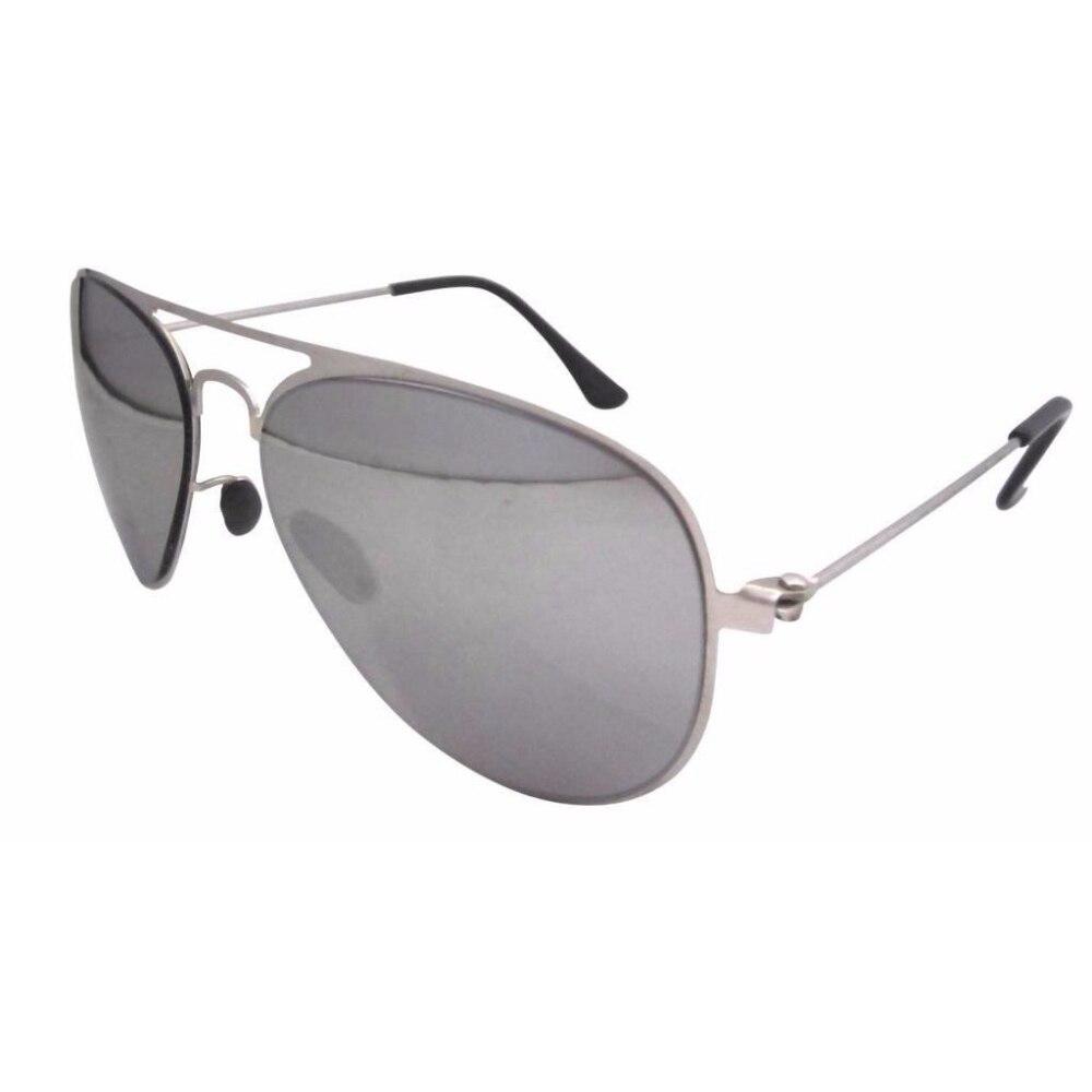 b9ab495b50 ⑧S12016 Acero inoxidable Gray del cabrito ligero del sol - a174