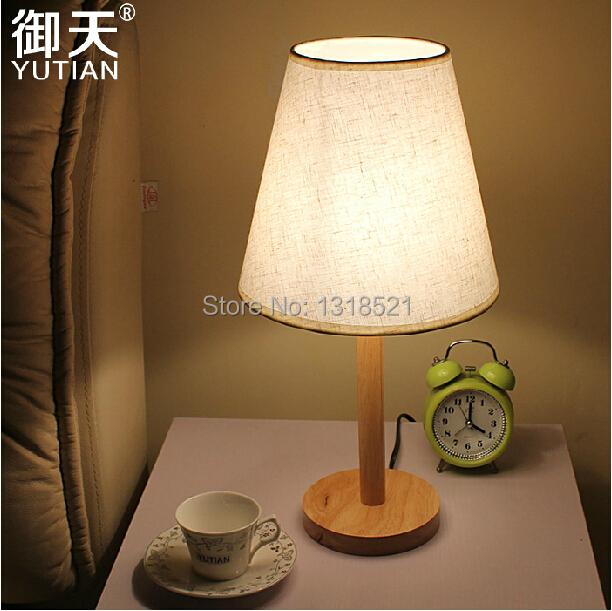 compare prices on designer lamp shades for table lamps- online
