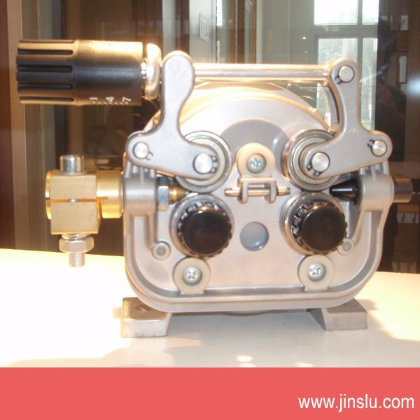 120SN-C PANA 4 drive weld feeder assembly co2 mig welding wire feeder motor  цены
