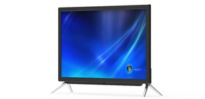 Customize TV size 17 18.5 20 21.5 24 27 28 31.5 38.5 43 inch full hd led smart TV 1080p led TV television