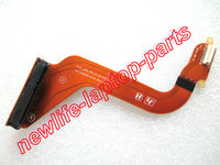 original SVS13 series Hard drive HDD cable connector V121_HDD_FPC_H 1P 1126X03 2110 test good free shipping