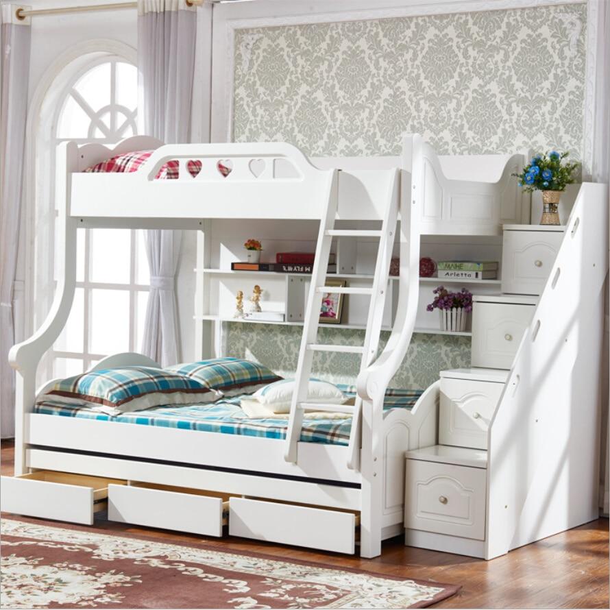 Kinder Etagenbett Billiger. Good Etagenbett Metall With Kinder ...