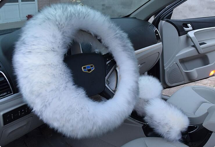 long-Wool-Plush-Steering-Wheel-Cover-Woolen-Winter-Car-Accessory-whiteg