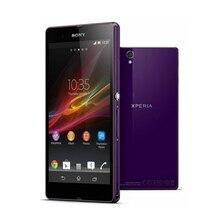 Original New Sony Xperia Z Ultra C6802 3G Mobile Phone 6.4