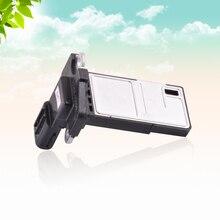 Capqx датчики воздушного потока датчик воздуха OEM#22204-75030 для LAND CRUISER PRADO HIACE COASTER GX400 GX460 LX460 LX570