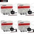 4 компл./лот Оригинальный Emax MT2206 1500KV 1900KV Безщеточный Для QAV250 Mini Multirotor Quadcopter (2CW + 2CCW) Оптовая