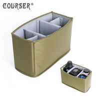 courserr-professional-cameravideo-bags-folding-partition-padded-camera-bag-insert-dslr-divider-protection-case-b33