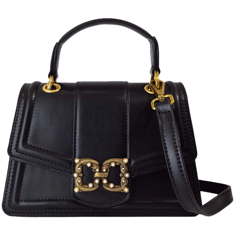 Fashion Women Beautiful Handbags Lady PU Leather Design Handbag Messenger Bags Party Totes BagFashion Women Beautiful Handbags Lady PU Leather Design Handbag Messenger Bags Party Totes Bag