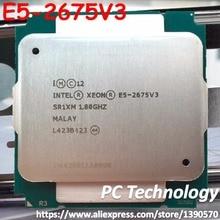 Intel Xeon x5667 CPU processor 3.06GHz LGA1366/12MB L3 95W Cache/Quad Core server