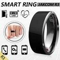Jakcom Smart Ring R3 Hot Sale In Radio As Internet Radio Receiver Radio Portatile Mobile Phone Fm Antenna