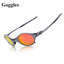 ZOKARE Unisex Polarized Cycling Sunglasses Outdoor Sports Bicycle Sun Glasses Running Bike Eyewear Goggles gafas ciclismo Z1-3