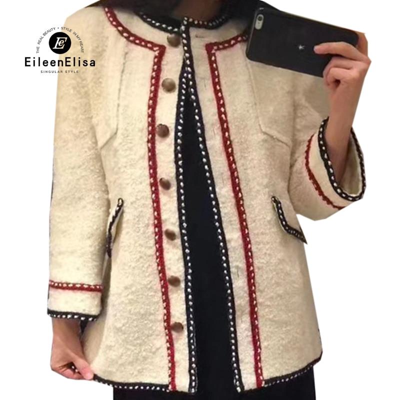 823877e27e151 Tweed-Vestes-Femmes-Manteaux-Mode-2018-Manches-Longues-Veste-de-Luxe-Blanc -Automne-Femme-Manteau.jpg