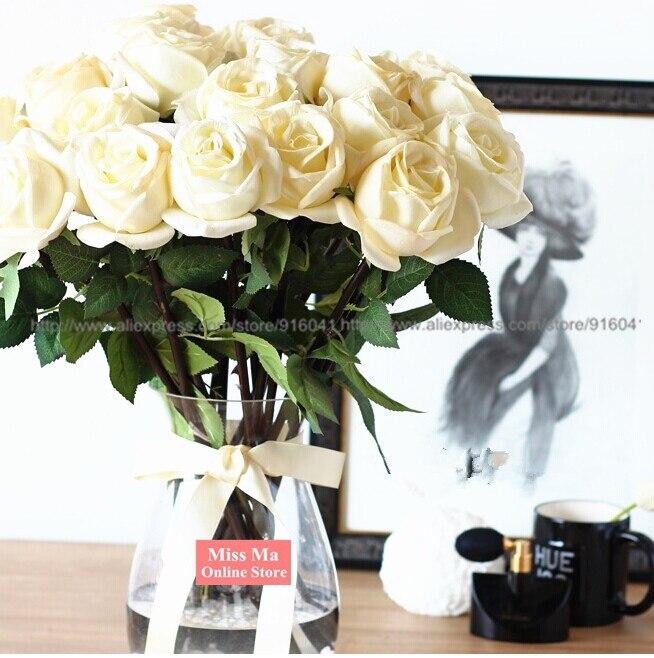 Цветы заказать оптом