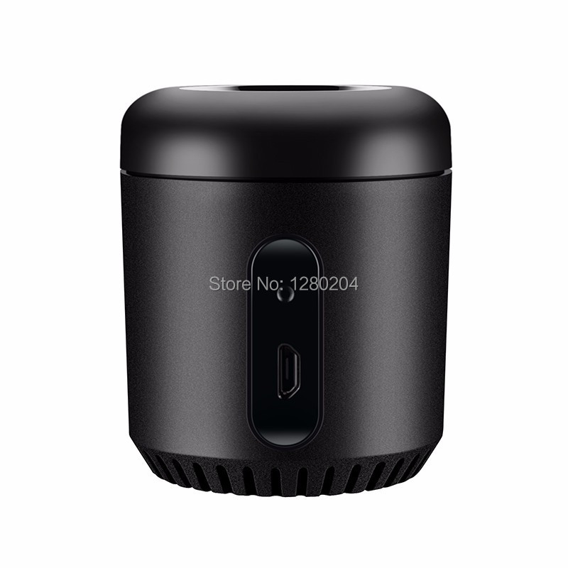 Broadlink RM Pro RM3 2018 Nouvelle Version RM Mini 3 Universel Intelligent IR + RF + Wifi À Distance Contrôleur Pour Ios Android Smart Home 34
