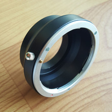 EF FX Camera Lens Adapter voor Canon EF Lens voor Fujifilm X Pro 1 X PRO 2 X E1 X M1 X T1 X E3 x A1 X A2 X T2 X T20 X T10 Camera