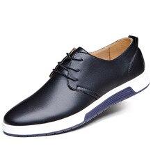chaussures Quatre antidérapant baskets