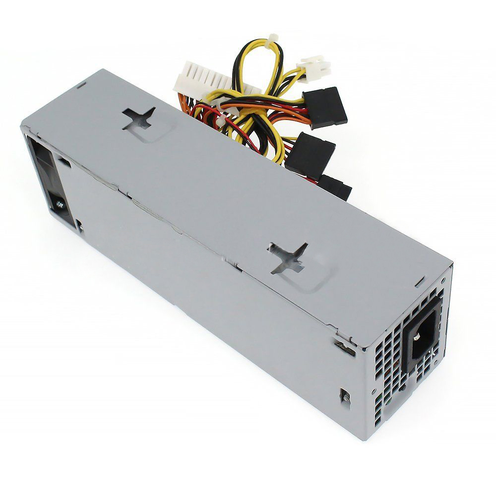 Image 3 - NEW For Dell Optiplex H240ES 00 H240AS 00 AC240ES 00 AC240AS 00 L240AS Power Supply-in PC Power Supplies from Computer & Office