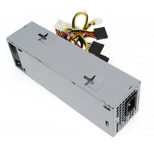 Image 3 - NEW For Dell Optiplex H240ES 00 H240AS 00 AC240ES 00 AC240AS 00 L240AS Power Supply