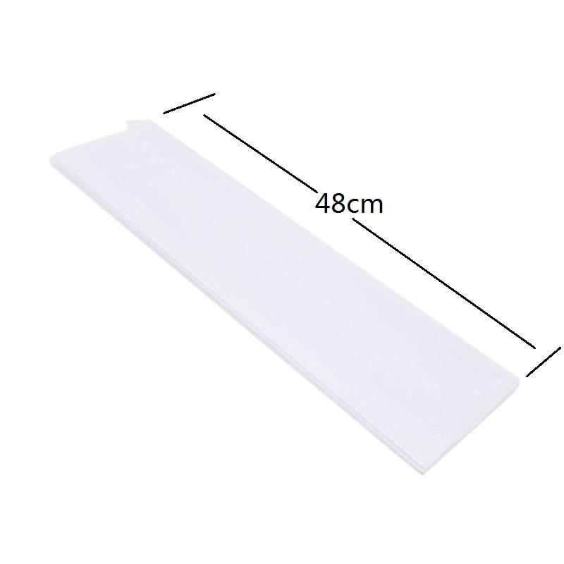 T01 White (2)