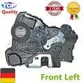 AP01 привод дверного замка для Toyota Prius V Camry Lexus CT200h ES300h ES350 GX460 LX570 GS450h LX570 RX350 IS250 Scion tC xB iQ