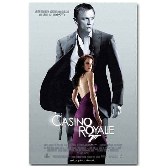 Free movie online casino royale онлайн покер приложение на андроид