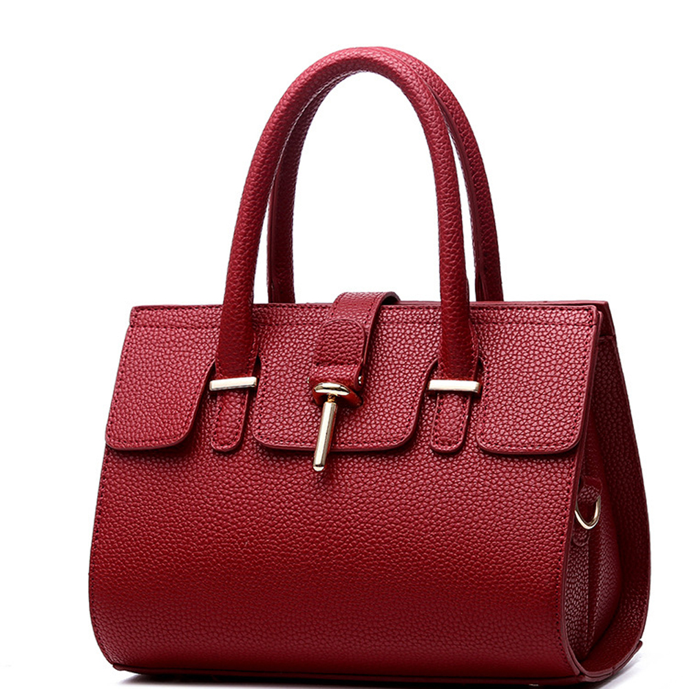 Online Get Cheap Women Bag Messenger Bags Popular -Aliexpress.com ...