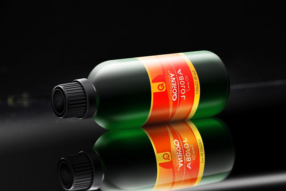 эфирные масла для бани на алиэкспресс