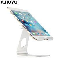 Tablet PC Stand Metal Stent Support For CHUWI Hi10 Plus Pro Hi8 Hi13 Hi12 Vi8 Vi10