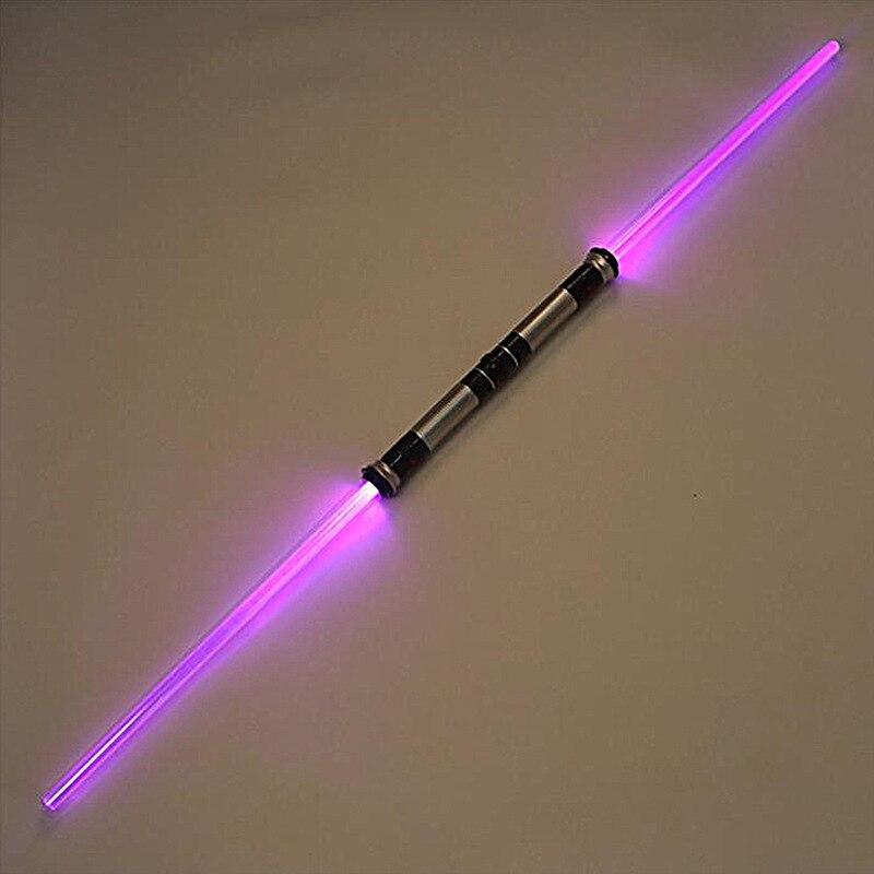 lightsaber-toys-for-children-saber-oyuncak-luminous-jedi-sabre-laser-sword-light-up-led-flashing-lightstick-glow-in-the-dark