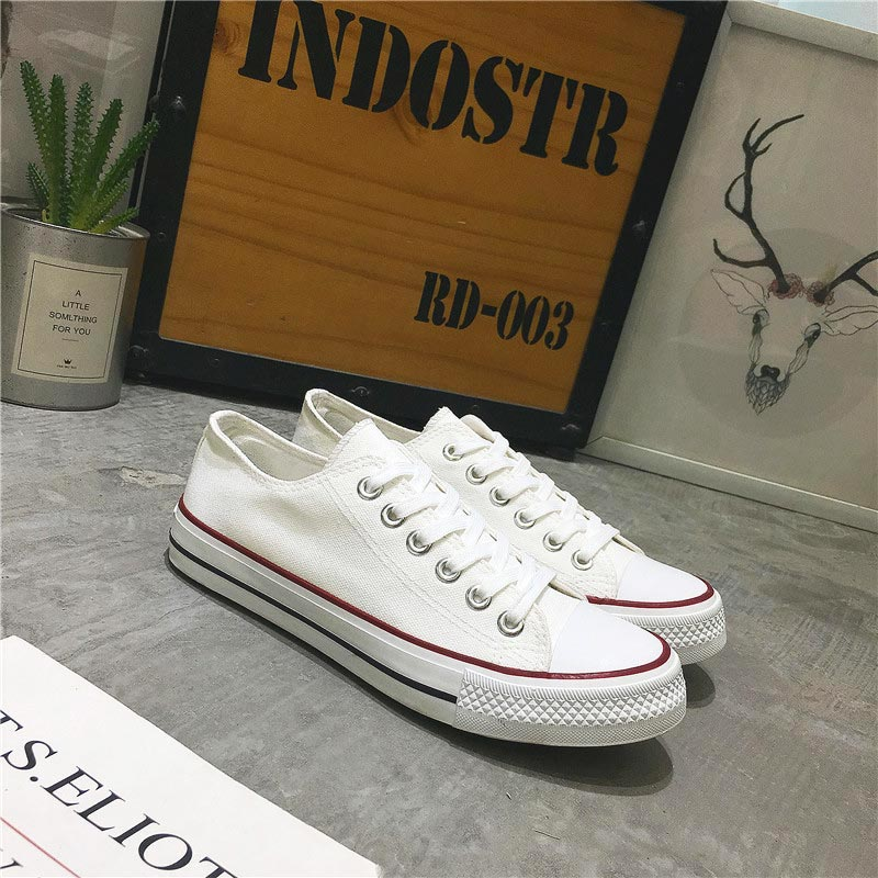 Hundunsnake Summer Sports Shoes Lady White Women's Running Shoes 2018 Baskets Femme Sneakers Men Tennis Shoes Women Sport A-078
