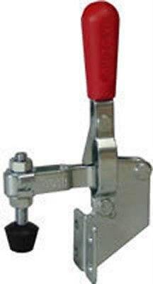ФОТО 10pcs New Hand Tool Toggle Clamp 101B