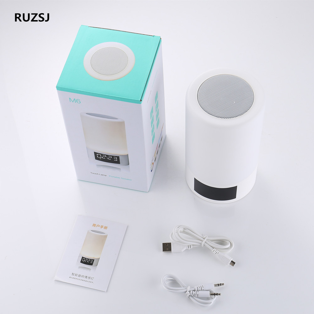 bluetooth product camping light rbvasvrf standing outdoor bank iphone wireless for samsung battery with speaker riding speakers xiaomi portable floor power floorstanding x floors