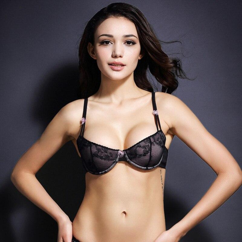 Бюстгальтеры из Китая