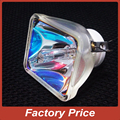 Alta qualidade HSCR165Y9H lâmpada Do Projetor Nua Compatível LMP-C163 VPL-CS21 VPL-CX21 Lâmpada para CX21 CS21 ect.