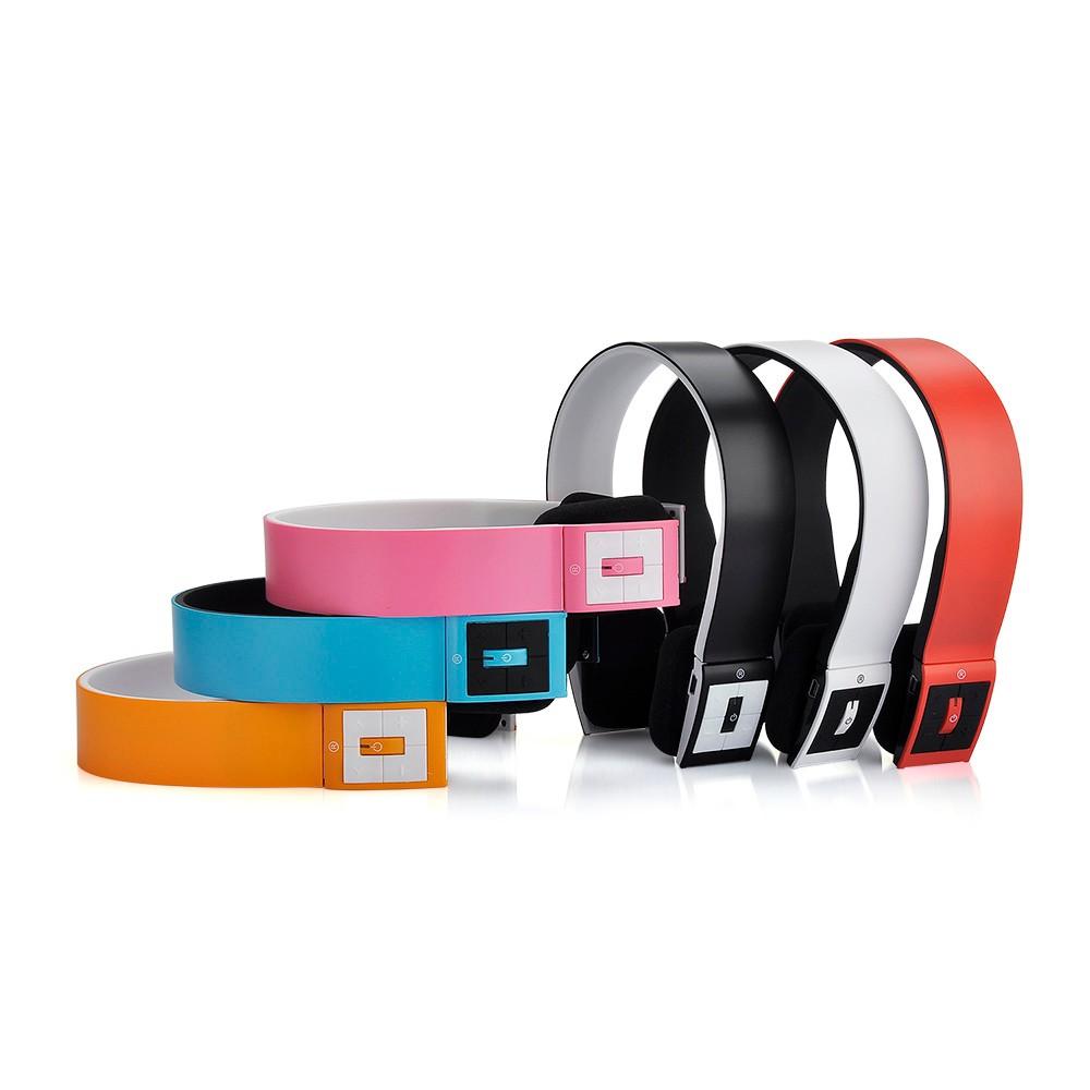 ald02 BT headset 2