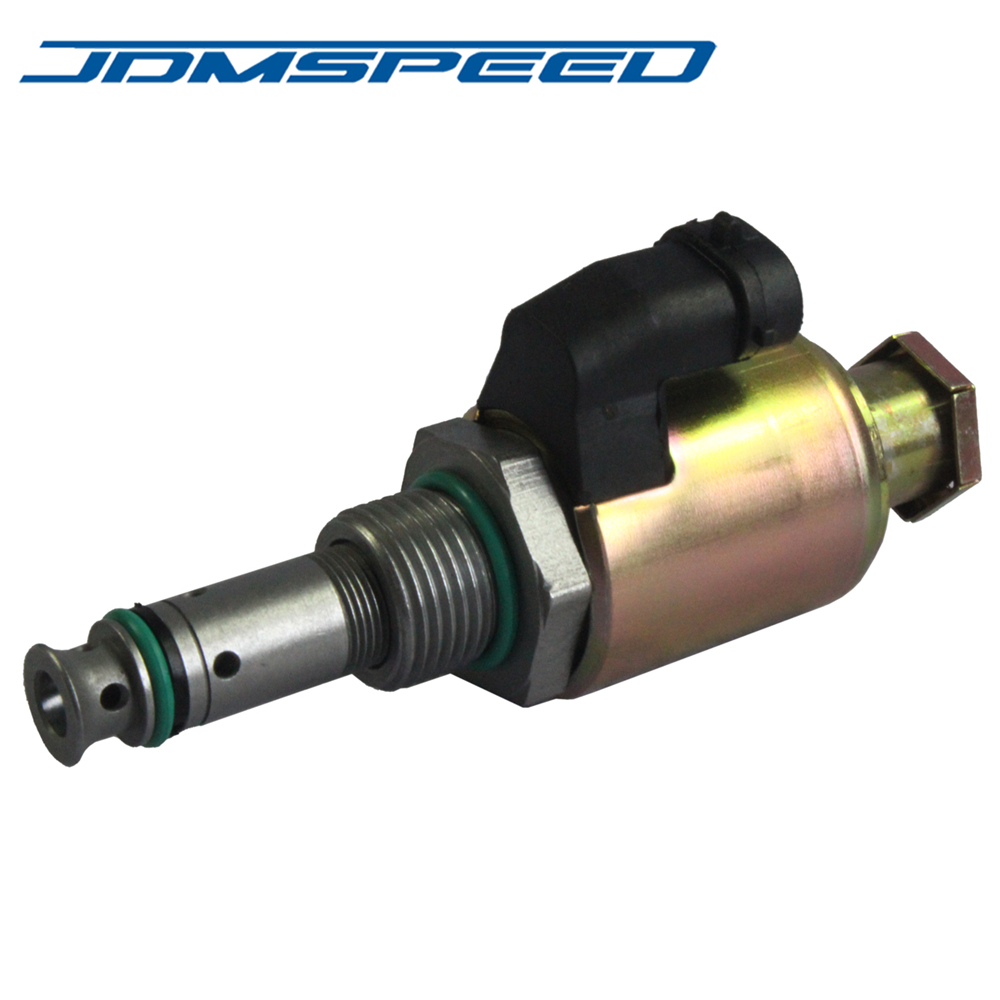 Free Shipping JDMSPEED Fuel Injection Pressure Regulator 95 5 03 AP63402 For FORD 7 3L DIESEL