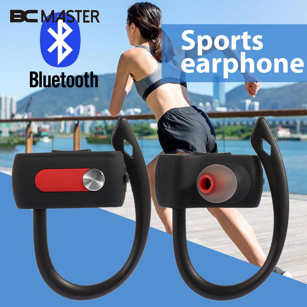 Mini Headphone Wireless Bluetooth Headset Earphone Earbud Hands-Free Smart Phone BT4.2 2017 foldable bluetooth headphone m100 headphone for smart phone with fitness monitor music streaming hands free calls