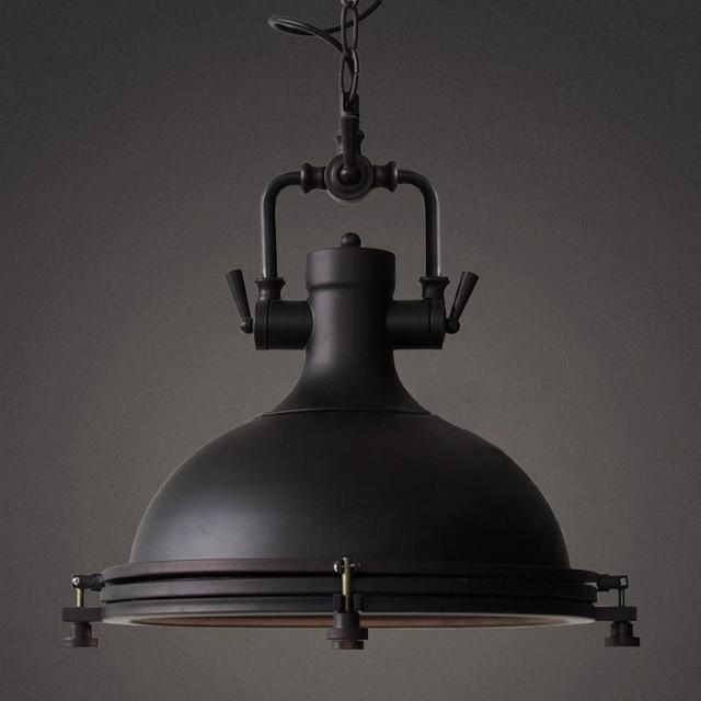 Lampe Geweih Modern design geweih lampe geweih leuchter