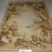 Wyprzedaż Floral Wool Rugs Galeria Kupuj W Niskich Cenach