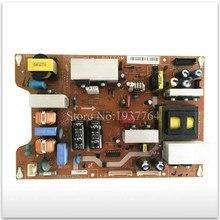 Оригинальный доска питания BN44-00217A PSLF231501B используется доска хорошие рабочие