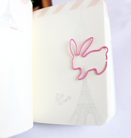 Popular Unique Paper Clips-Buy Cheap Unique Paper Clips lots from ...