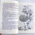 Полный комплект из 15 молодежных детских романов для чтения английской литературы  Сказочная книга для малышей  Сказочная сказочная книга с ...