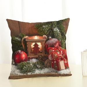 docushion pillow cases cushion covers 45x45cm flower decor