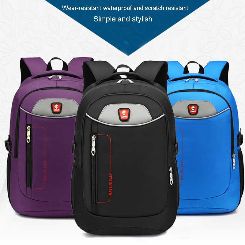 Sport gray Color Esterni Computer Sacchetto Zaino Arrampicata Campeggio Gli Commercio Capacità Color blue Studenti Di Portatile Viaggio 2019 purple Unisex Del All'ingrosso Color Black Alta Accessori Scuola Color Sq6w46