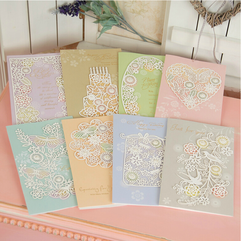 popular elegant greeting cardsbuy cheap elegant greeting cards, Greeting card