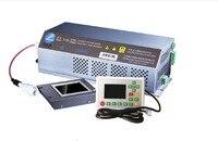 ספק כוח חדש Z150 150 W CO2 אספקת חשמל לייזר באיכות גבוהה 150 w שפופרת זכוכית 1850 מ