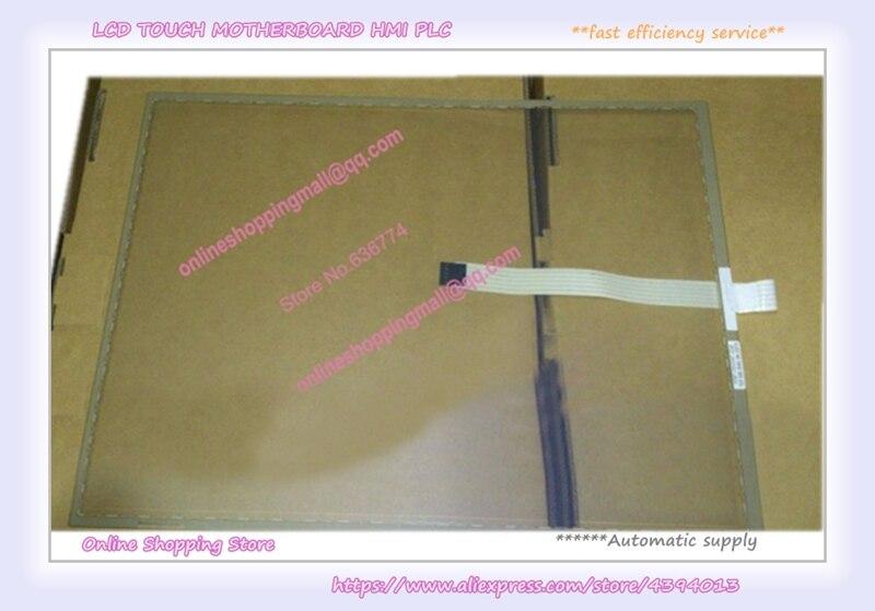 Nouvelle offre originale GP-150-F-5 H-B04 15.0 pouces écran tactile 5 fils génération de qualité industrielle