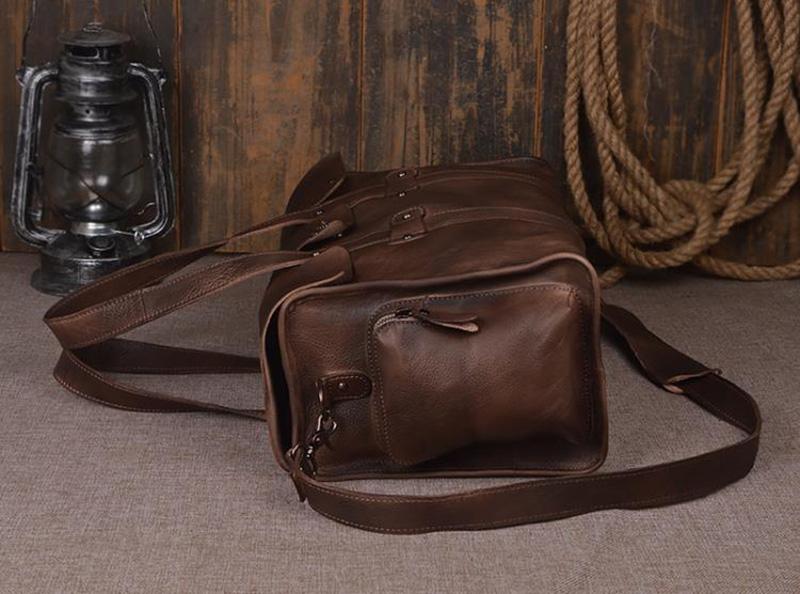 travel bag-095 (26)